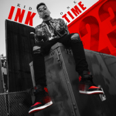 One Time - Kid Ink