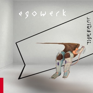 Egowerk Mp3 Download