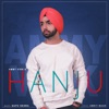 Hanju feat Gupz Sehra Single