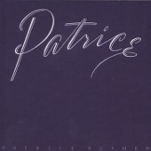 Patrice Rushen - Didn't You Know