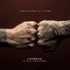 Fabrizio Moro - L'eternità (Il mio quartiere) [feat. Ultimo] artwork