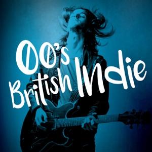 00s British Indie