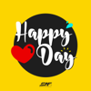 Happy Day - Deejay Telio & Deedz B mp3