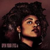 Victory - Open Your Eyes ii