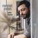 Sensiz Ben Olamam - Mehmet Erdem