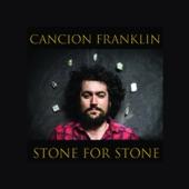 Cancion Franklin - Low