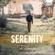 Tó Semedo - Serenity