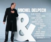 Michel Delpech - L'amour en wagon-lit (Melodisque) - 29 auditeurs