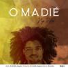 Ny Silva - O Madié artwork