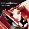 Robson & Jerome - I Believe artwork