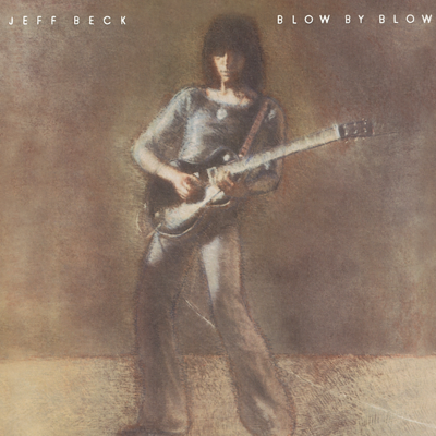Freeway Jam - Jeff Beck song