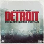 The Roots - It Ain't Fair (feat. Bilal)