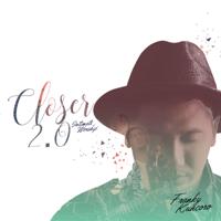 Closer 2.0 Intimate Worship