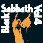 Black Sabbath - Snowblind (2009 - Remaster)