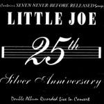 Little Joe & La Familia - Cartas Marcadas