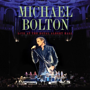 Live At the Royal Albert Hall Mp3 Download