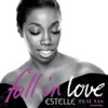 Fall in Love feat Nas Single