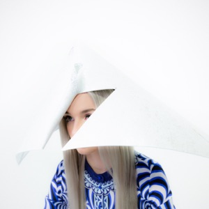 Poppy.Computer Mp3 Download