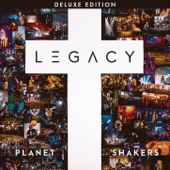 Legacy (Live) [Deluxe Version]