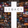 Planetshakers - Legacy (Live) [Deluxe Version]