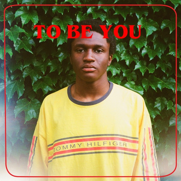 To Be You - Single