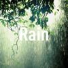 Rain Sleep - Rain Sounds Lab & Rain