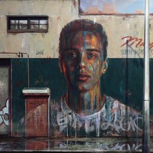 Logic - Alright feat. Big Sean
