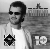 Willy Chirino - Just The Two Of Us