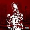 Ballin (feat. Bil$, Franco, Omi, Lacrim & Yaka) [Remix] - Single, Carlos