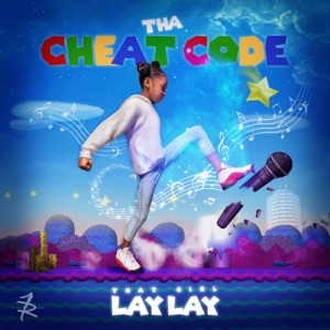 Tha Cheat Code Mp3 Download