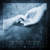 Make Room (feat. Matt Maher) - Casting Crowns & Matt Maher
