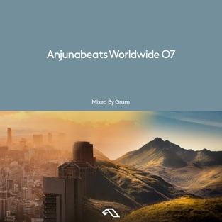 Anjunabeats Worldwide 07 – Grum