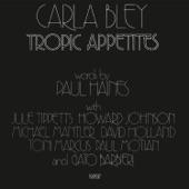 Carla Bley - Funnybird Song