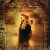 The Mummers' Dance - Loreena McKennitt
