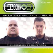 Techno Club Vol. 55