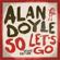 Take Us Home - Alan Doyle
