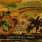 Wouldn't It Be Nice (Acoustic)