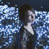 藍井エイル - 流星 アートワーク