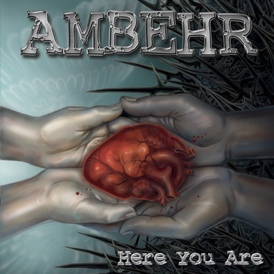 Here You Are - Ambehr