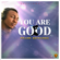 You Are Ggod - Frank Edwards