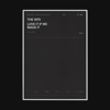 The 1975 - Love It If We Made It artwork