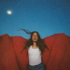 Maggie Rogers - Burning artwork