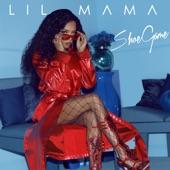 Lil Mama - Shoe Game