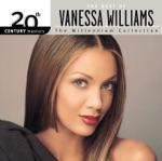 Vanessa Williams - The Right Stuff (Single Version)