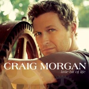 Craig Morgan - International Harvester - Line Dance Music