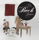 Beck - Earthquake Weather