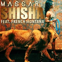 MP3 MASSARI MUSIC SHISHA TÉLÉCHARGER