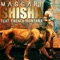 Massari Ft. French Montana - Shisha