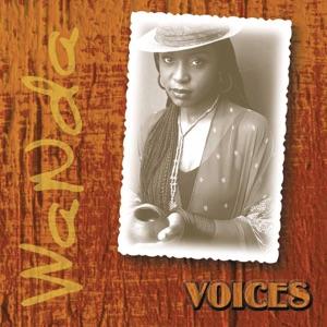 Voices (Edited Version)