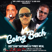 [Download] Going Back (feat. Tyree Neal) MP3